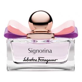 Signorina for women