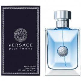 Nước Hoa Dành Cho Nam Versace Pour Homme